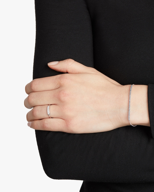 My Story Mrs Signet Diamond Mantra Ring 1