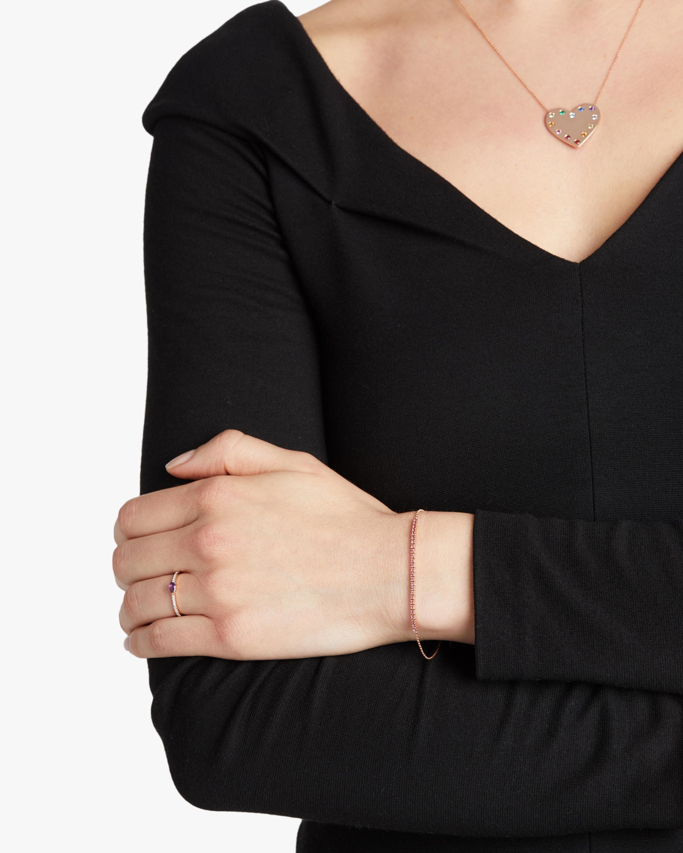 My Story Pixie Bolo Bracelet 1