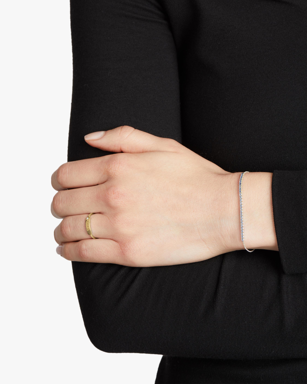 My Story Pixie Bolo Bracelet 2