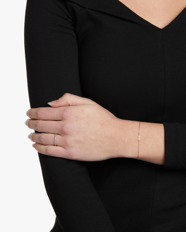 Suel I Do Bracelet 1