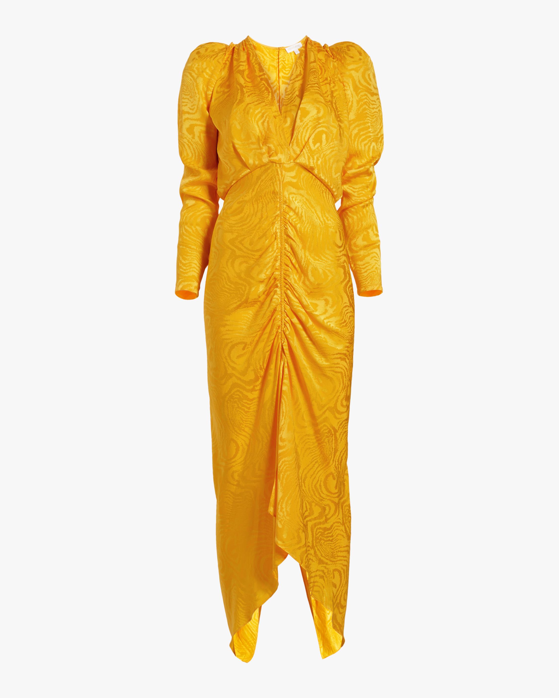 Ronny Kobo Astrid Dress 0