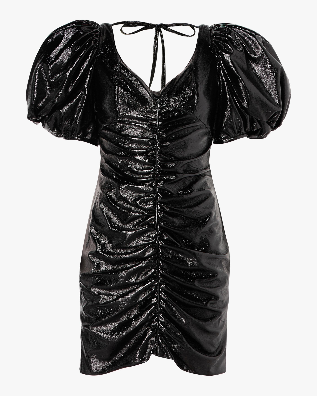 Ronny Kobo Angela Dress 0