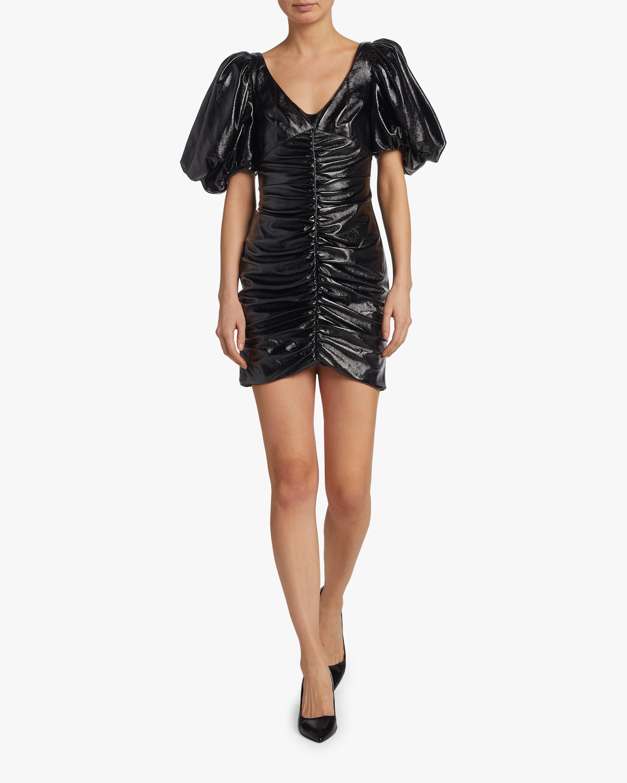 Ronny Kobo Angela Dress 1