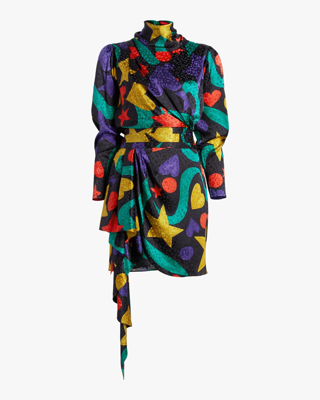 Yarden Dress