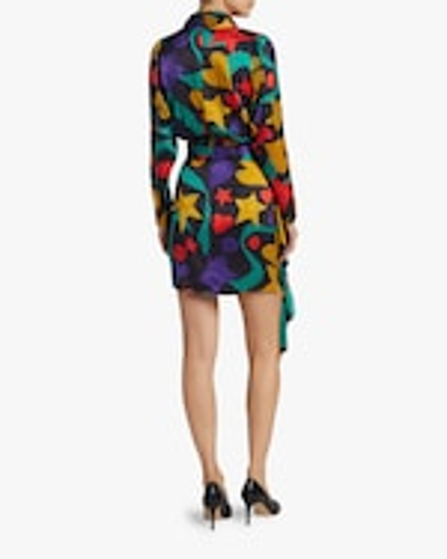 Ronny Kobo Yarden Dress 2