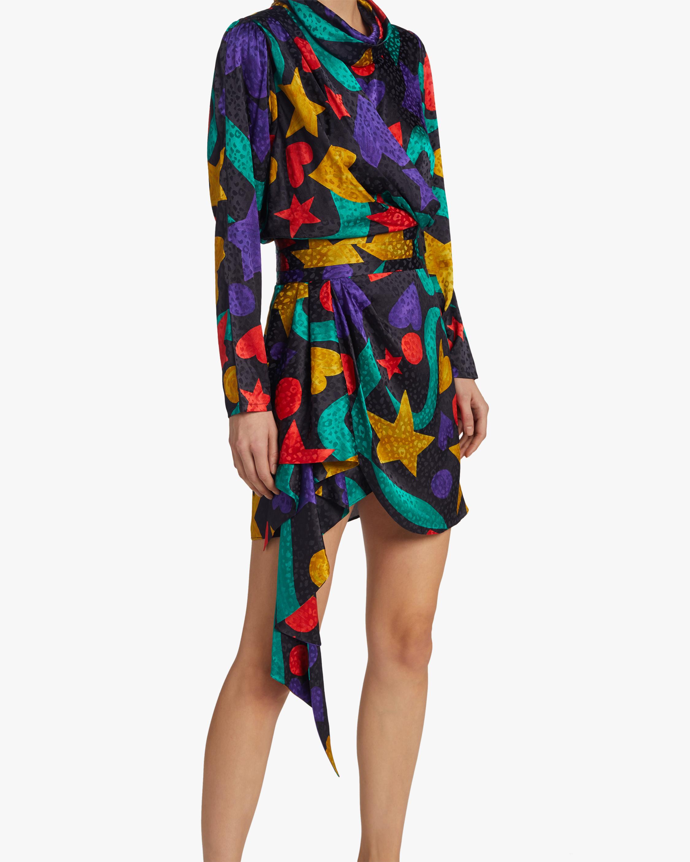 Ronny Kobo Yarden Dress 3