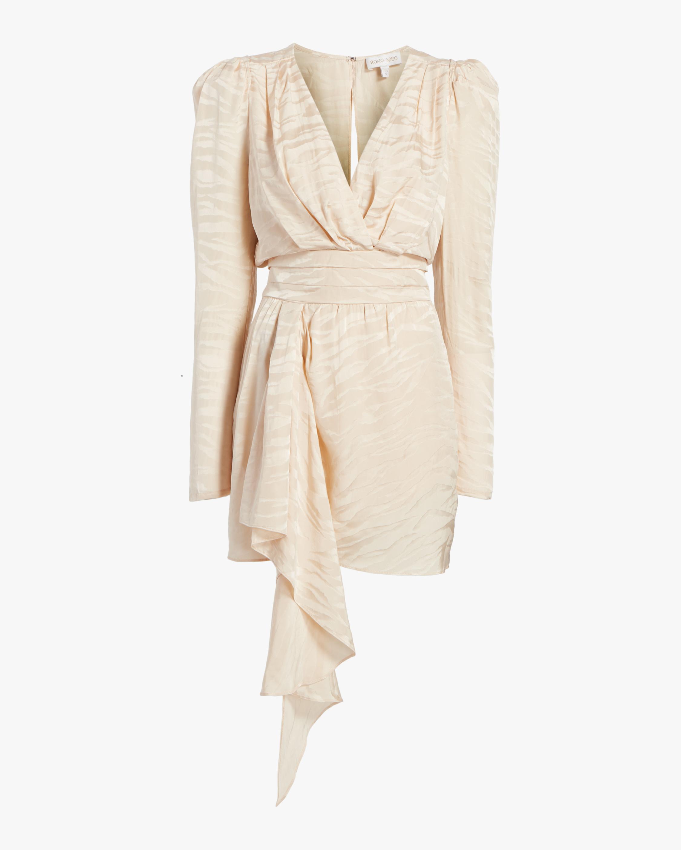 Ronny Kobo Lillian Dress 1