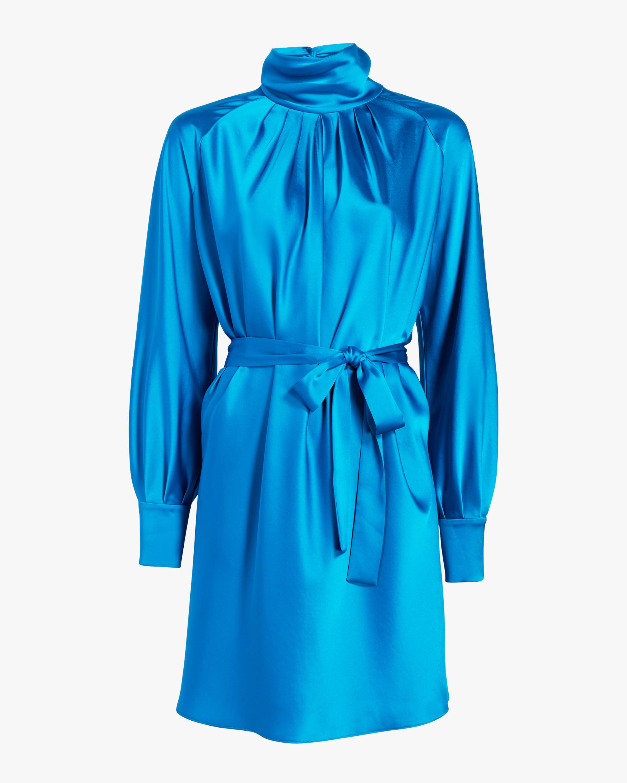 Diane von Furstenberg Veda Dress 1