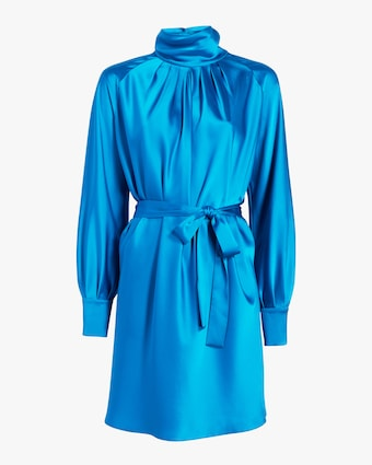 Diane von Furstenberg Veda Dress 1