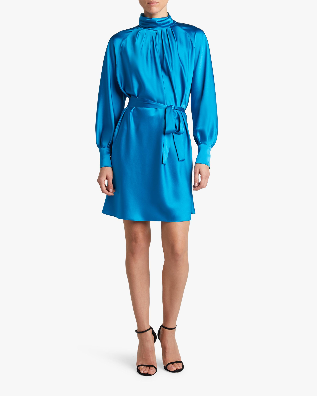 Diane von Furstenberg Veda Dress 2