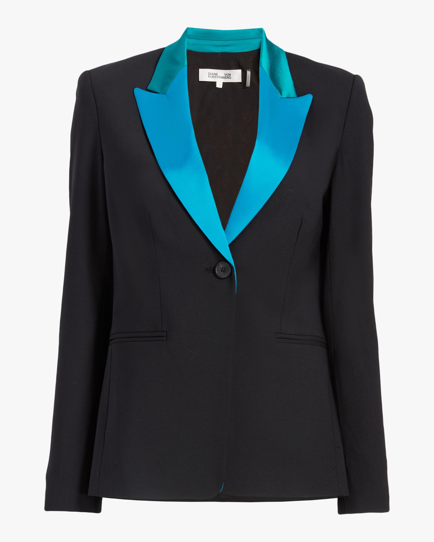 Heller Jacket