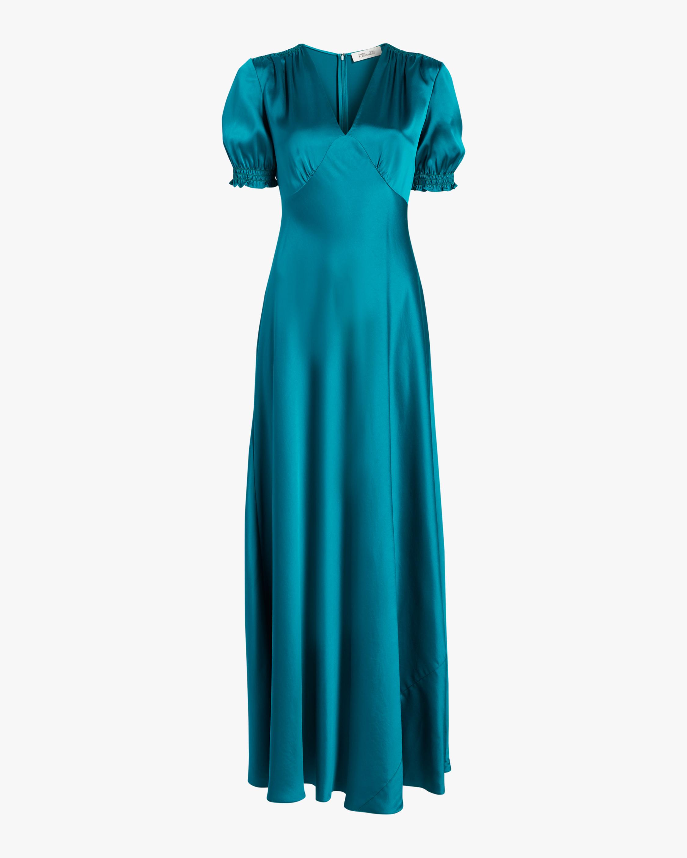 Avianna Dress