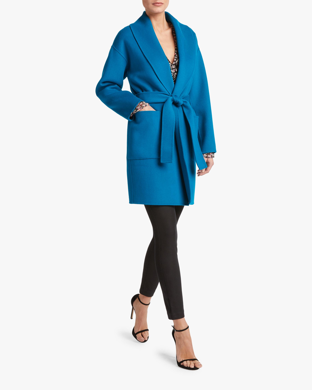 Priel Coat