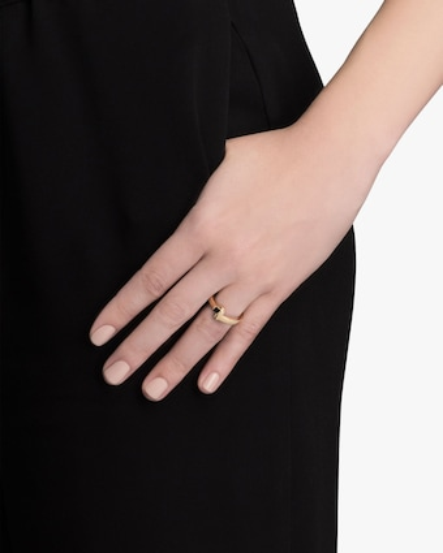 Miansai Nyx Ring 2