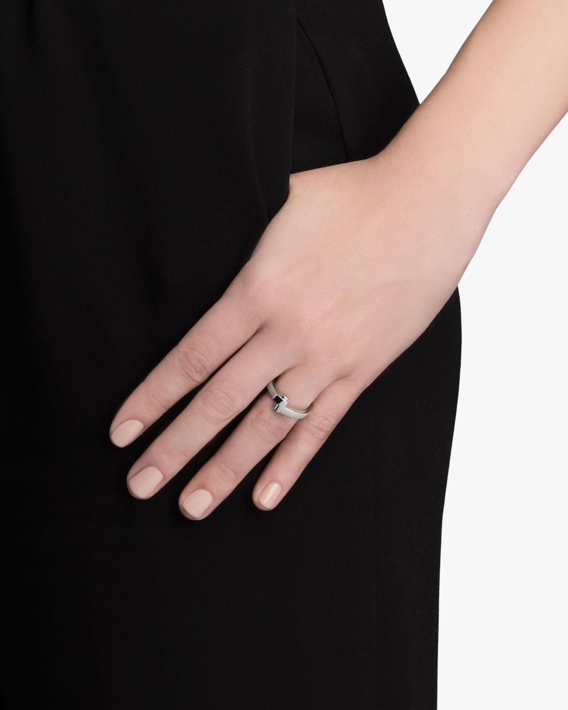 Nyx Ring