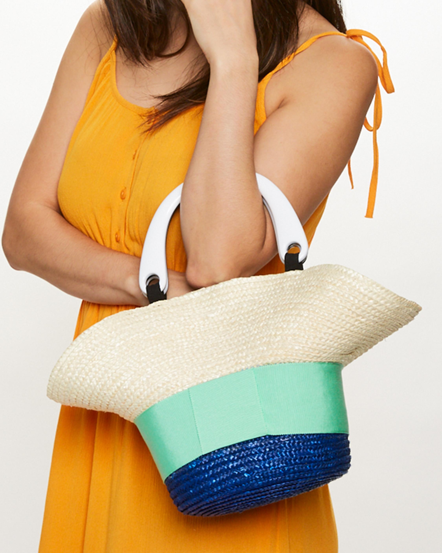 Evie Tote Bag