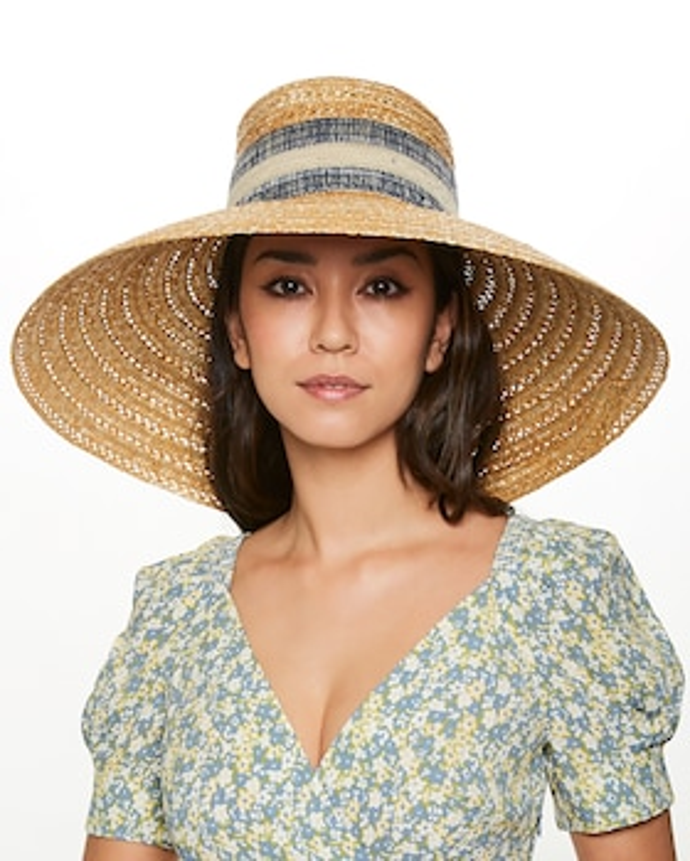 Mirabel Sun Hat