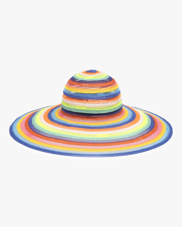 Bunny Sun Hat