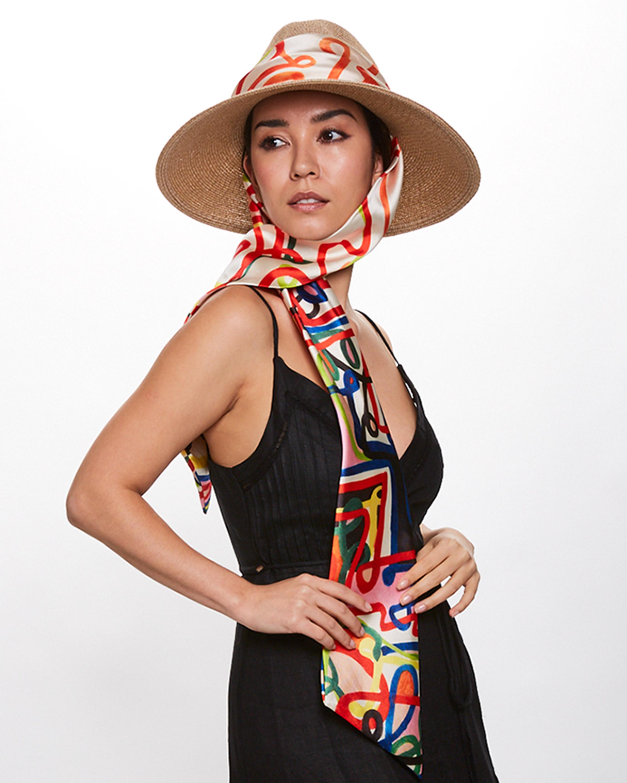 Cassidy Sun Hat