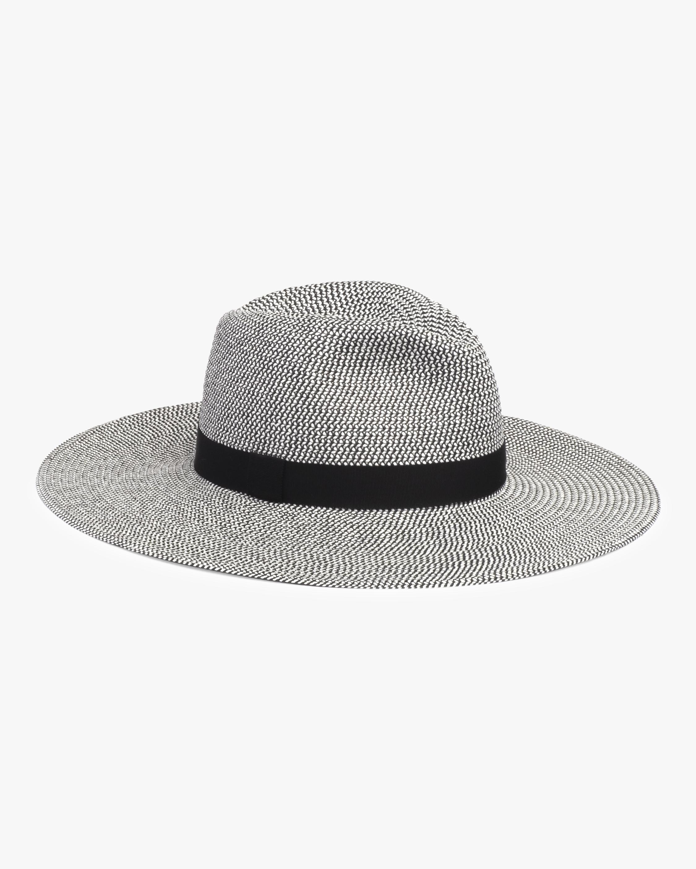 Emmanuelle Sun Hat