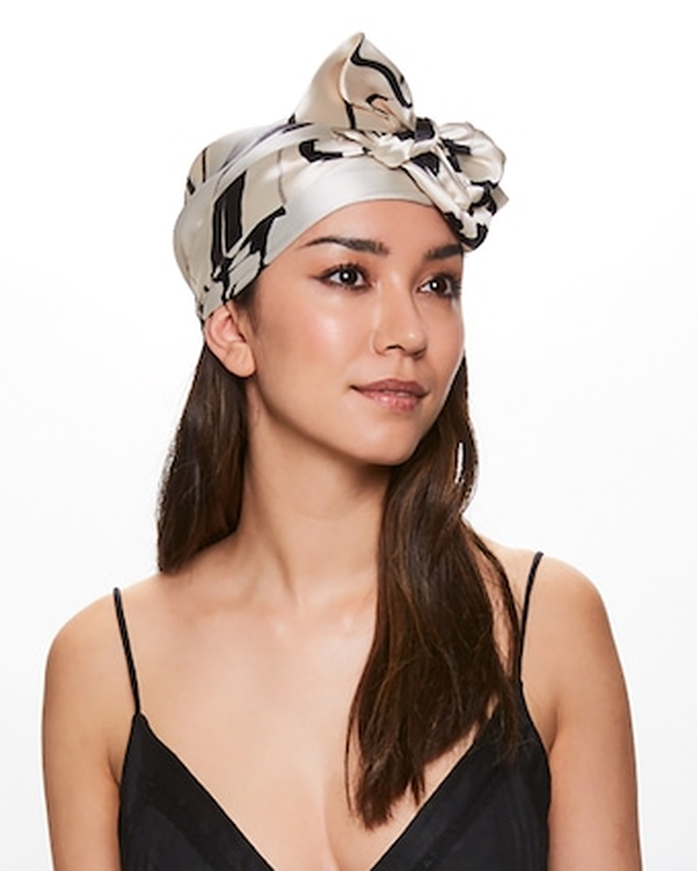 Gigi Headwrap