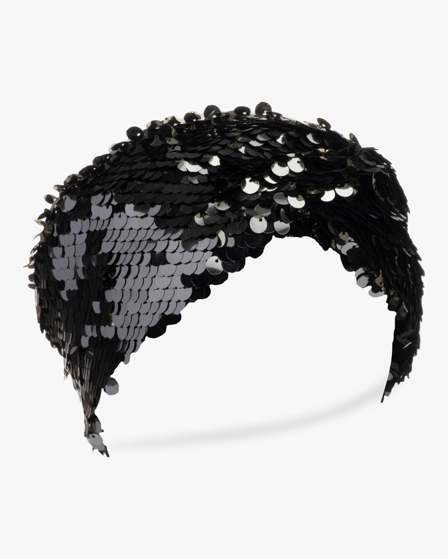 Malia Headwrap