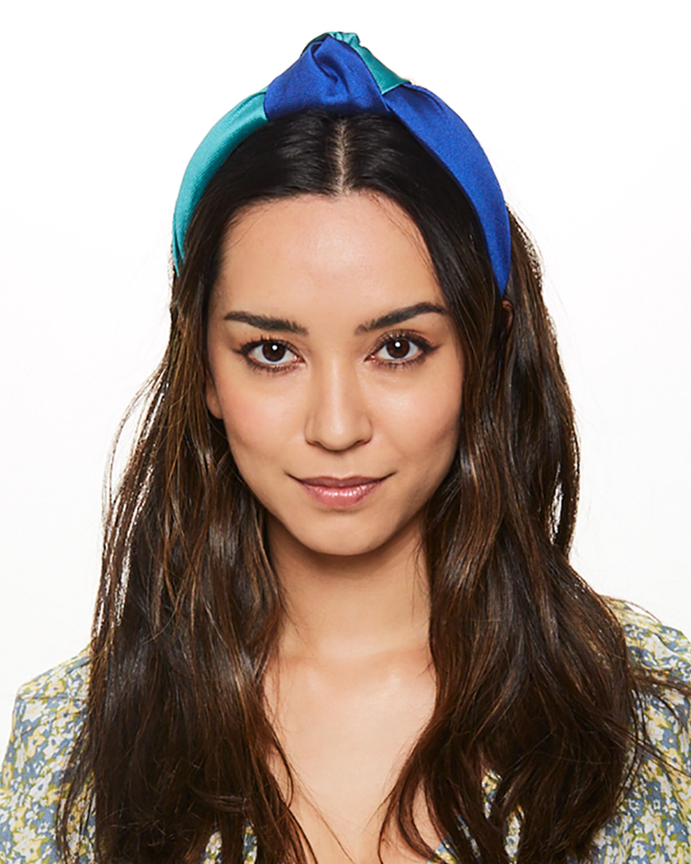 Eugenia Kim Karyn Headwrap 1