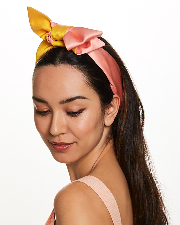 Tamara Headwrap