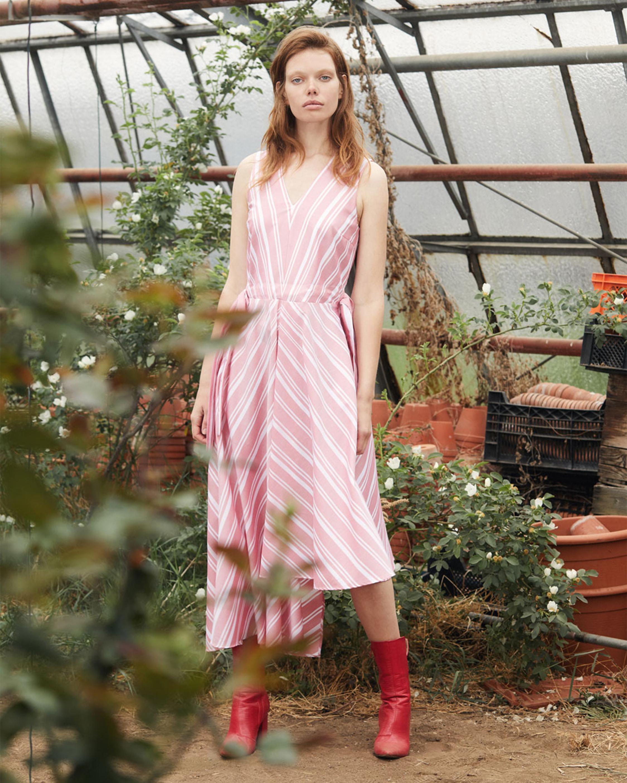Kaye Dress
