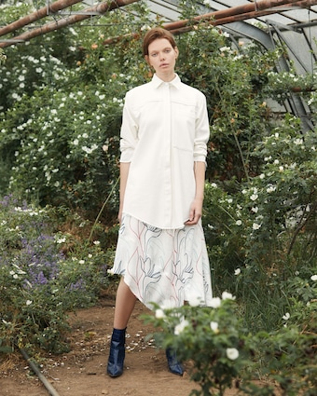 Raen Skirt