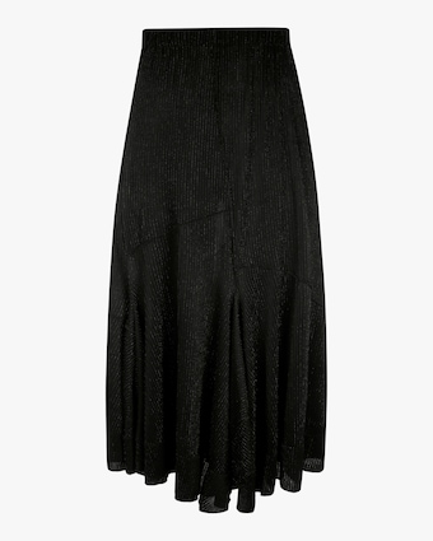 Rio Skirt