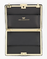 Anya Hindmarch Card Case-on-Chain 3