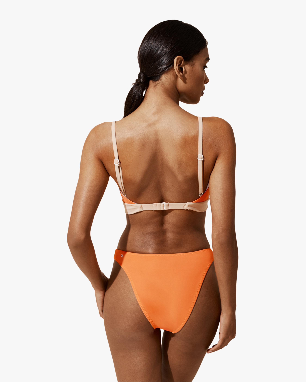 Hera Bikini Top