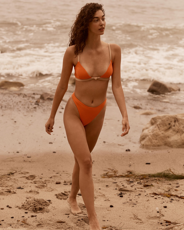 Kore Swim Hera Bikini Top 3