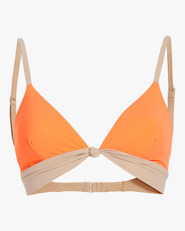 Kore Swim Hera Bikini Top 0