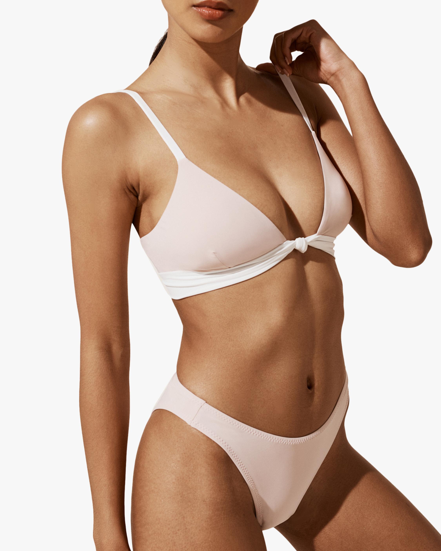Kore Swim Hera Bikini Top 1