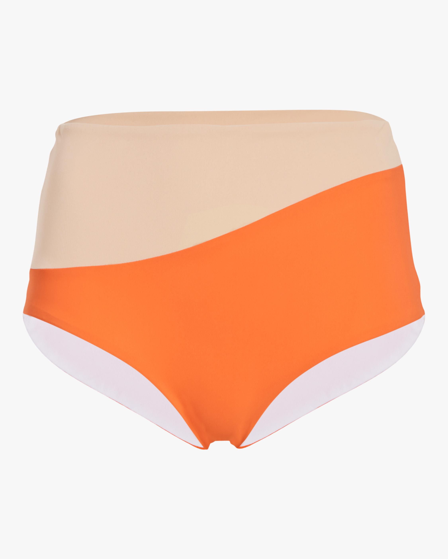 Theia Bikini Bottom