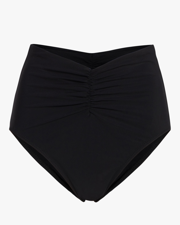 Kore Swim Iris Bikini Bottom 1