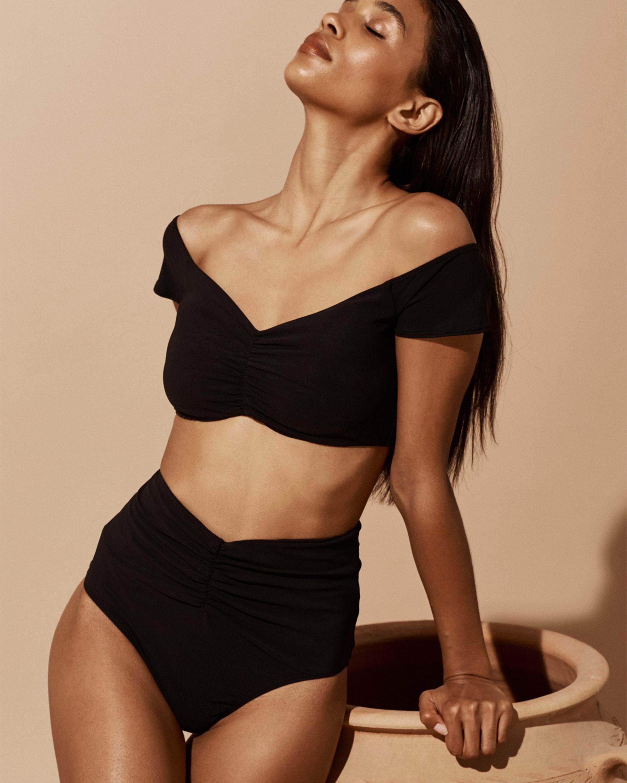 Kore Swim Iris Bikini Bottom 2