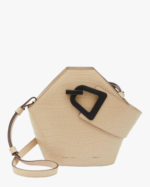 Mini Johnny Handbag