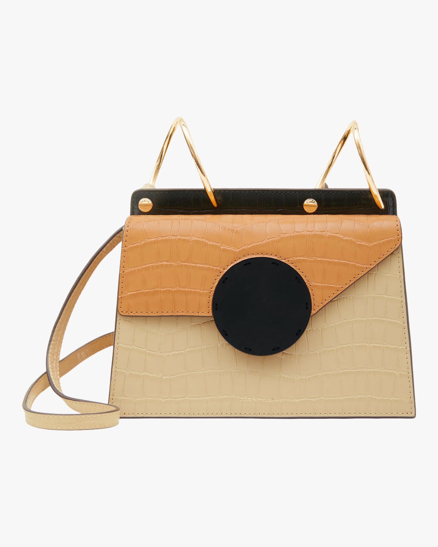 Danse Lente Phoebe Bis Crossbody Bag 1