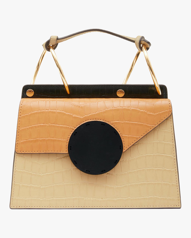 Danse Lente Phoebe Bis Crossbody Bag 2