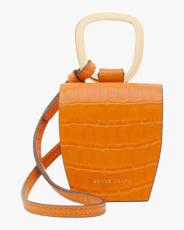 Pablo Crossbody Bag
