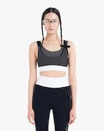 NO KA'OI Gentle Lani Sports Bra 1