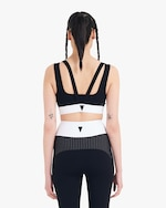 NO KA'OI Gentle Lani Sports Bra 2