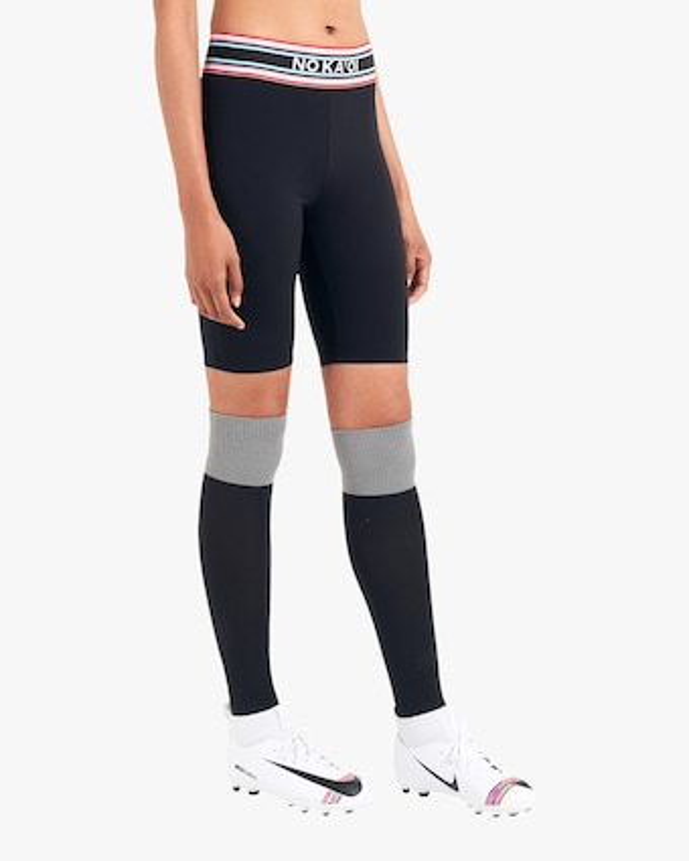 Grace Bike Shorts