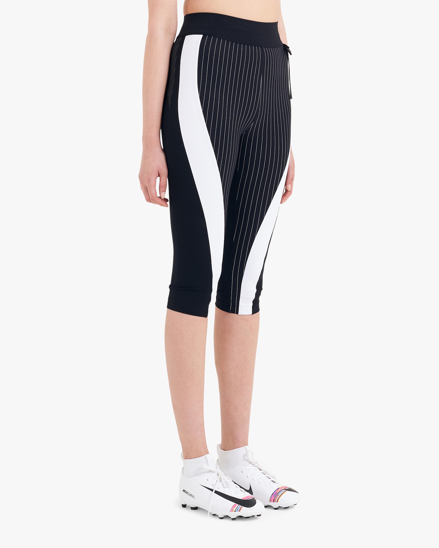 Gentle Long Bike Shorts