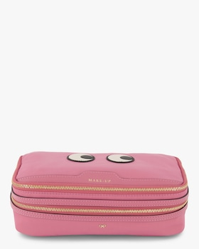Make Up Eyes Pouch