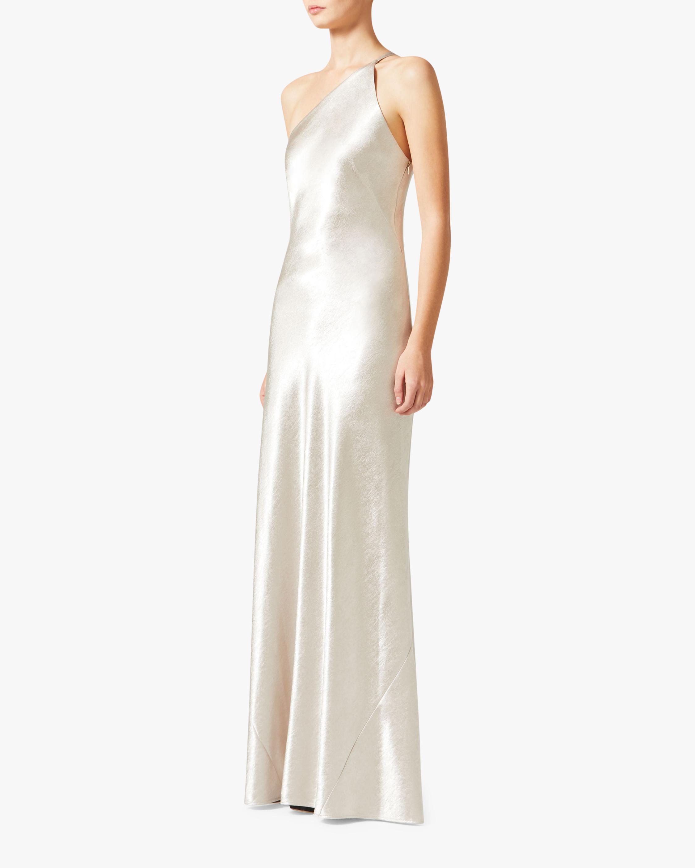 Galvan Roxy Dress 1