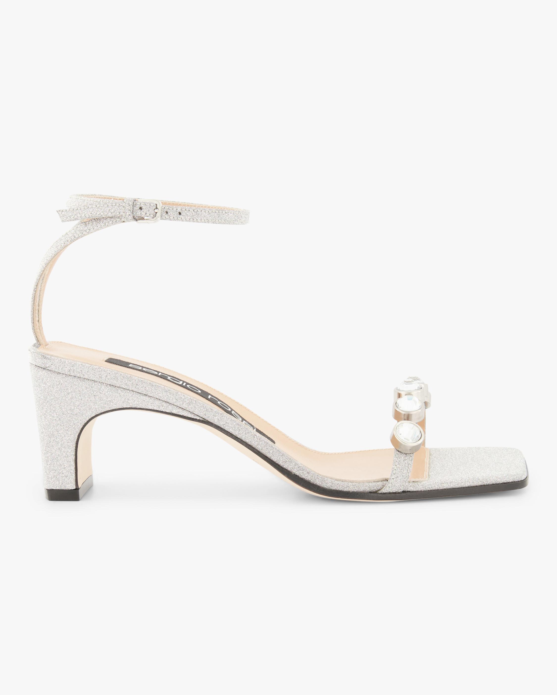 SR1 Sandal